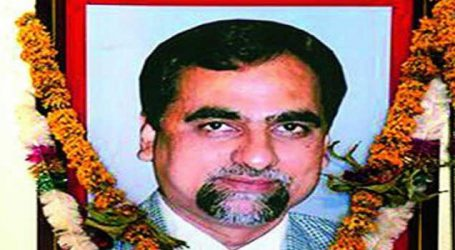 PILs to probe Judge Loya death an attempt to settle political scores: Apex court