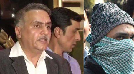 2008 Gujarat blasts mastermind, SIMI-IM terrorist Subhan Qureshi held in Delhi
