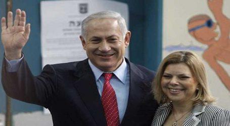 Netanyahu, wife Sara to visit Taj Mahal