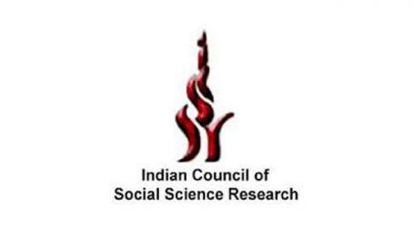 ICSSR to start new national fellowship