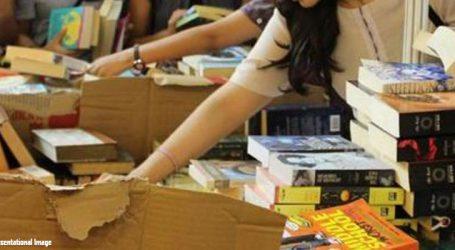 Delhi to host Art Book festival from Feb 24