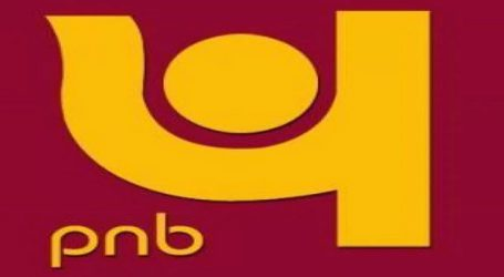 PNB scam: CBI arrests 5 senior executives