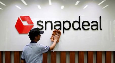 Snapdeal sets up 'Valentine's Store' to celebrate season of love