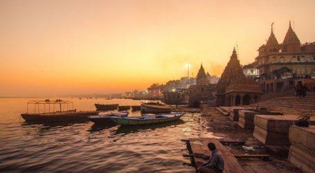 Varanasi to hold a two day Sanskriti Mahotsav starts from today