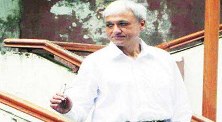 IAS reshuffle: Gujarat cadre officer to be new Mines Secretary