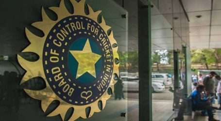 BCCI conducts Umpires Level – 2 Theory Exams