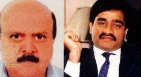 Dawood's aide Farooq Takla arrested by CBI