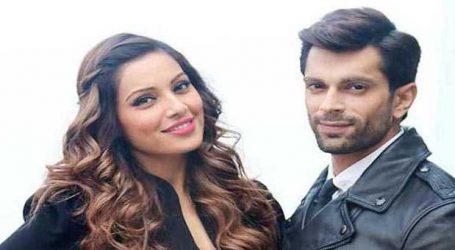 Bipasha Basu, Karan Singh Grover to feature in 'Entertainment Ki Raat'