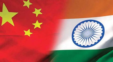 India, China agree to manage borders affairs in accordance with guidance of political leaders