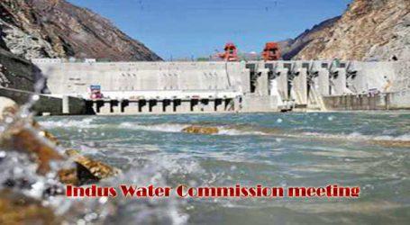 No agreement with Pakistan on interpretation of Indus Treaty, says World Bank