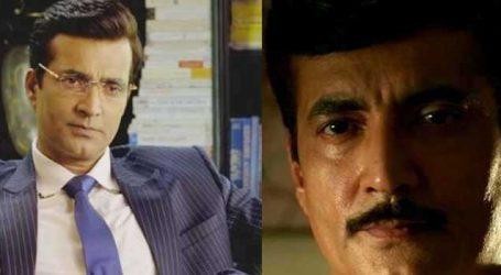 Film, TV actor Narendra Jha dies of cardiac arrest; celebs from TV, film world condole death