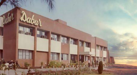 Dabur India Ltd arm acquires companies in South Africa
