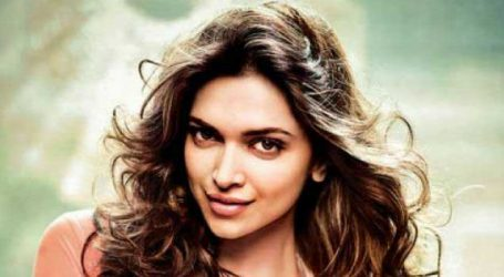 Deepika Padukone earns more than hubby Ranveer Singh: Forbes list