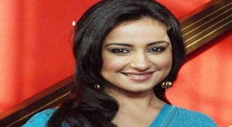 Overwhelmed to get my first national award: Divya Dutta