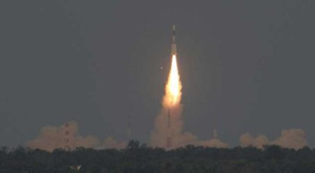 Communication from ISRO's GSAT-6A lost, efforts to revive satellite
