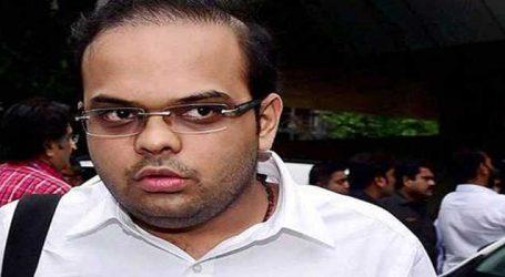 Jay Shah defamation case: Showdown nears in apex court