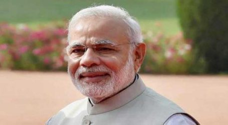 PM to lay foundation for National Centre for Ageing at AIIMS on Friday