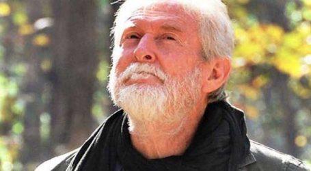 Hamari Paltan: the last film of veteran actor Tom Alter, to release on April 27