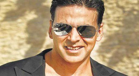 Paisabazaar.com launches Akshay Kumar as 'Money Singh' in new campaign