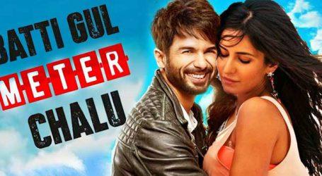 Bhushan Kumar to solely produce 'Batti Gul Meter Chalu', 'Fanne Khan'