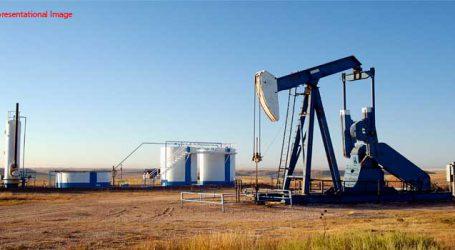 Saudi's participation in the Indian Strategic Petroleum Reserve programe