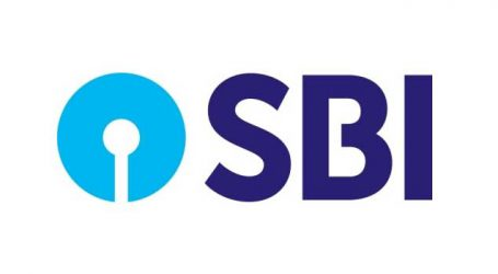 Trade dispute between US and China provides opportunity for India: SBI