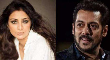 Cast of 'Bharat' gets bigger with Tabu