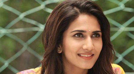 Vaani Kapoor to play Ranbir's love interest in 'Shamshera'