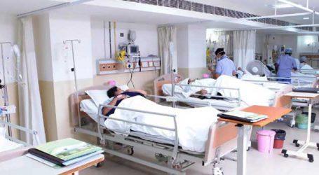 Delhi Govt cracks down on Private Hospitals, issues advisory to discipline them