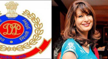 Sunanda Pushkar death case: Delhi Police file charge sheet, arraign Congress leader Shashi Tharoor