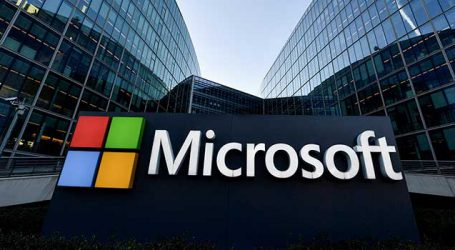 Microsoft joins hands with DSCI to launch 'Cyber Shikshha' in Capital