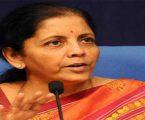 Nirmala Sitharaman vows revenge for Pulwama attack