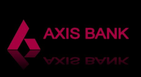 Axis bank launches new tech tool for online transactions