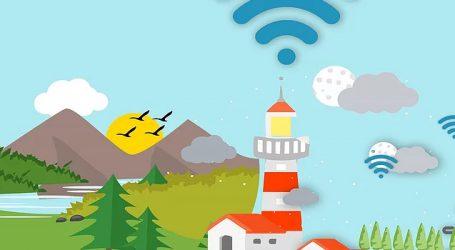 Wi-Fi chaupals to be knowledge centres: Ravi Shankar Prasad