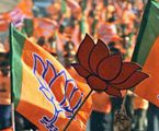 BJP releases names of 28 candidates from Uttar Pradesh