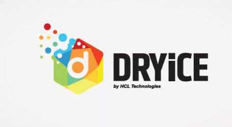 HCL gets recognised as pioneer in innovation for DRYiCE