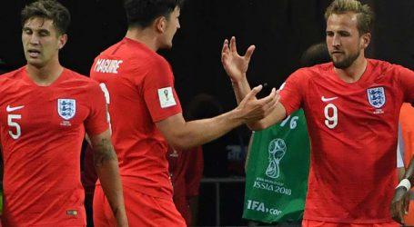 FIFA World Cup: England beats Tunisia by 2-1
