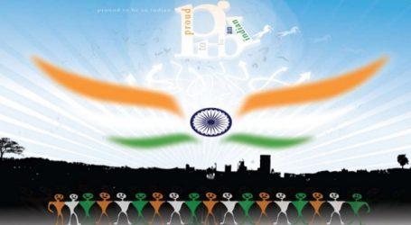 India transforming like never before: Javadekar