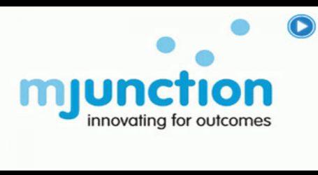 mjunction offers e-procurement on Cloud