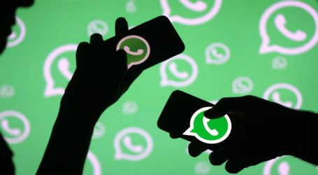 WhatsApp to delete all chats not saved, updated via Google Drive