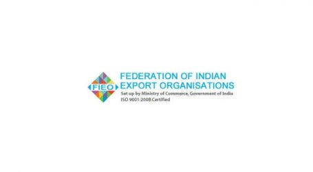 FIEO hails increase in courier and e-commerce exports limit