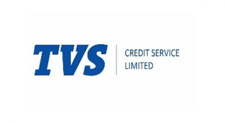 TVS credit ties up with Zone Startups India to launch FinDhan