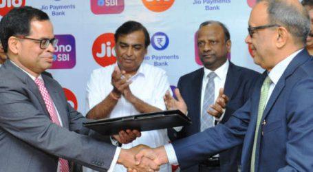 Jio, SBI collaborate to deepen digital partnership