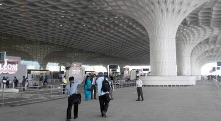 Mumbai International Airport renamed