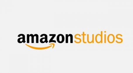 Amazon Studios greenlit Gaumont's preschool musical show 'Do, Re & Mi'
