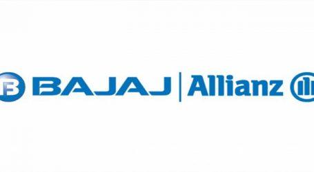 Bajaj Allianz Life enters into health insurance segment, launches Life Health Care Goal