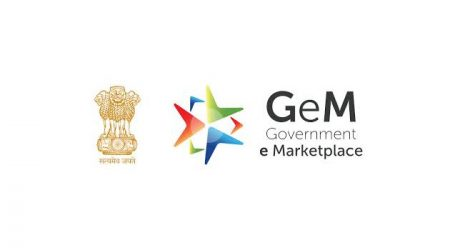 857 Start-ups & 1,234 MSMEs registered on GeM in ongoing National Mission