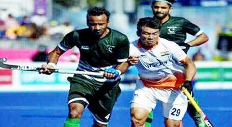 India pip Pakistan 2-1 for Asian Games Hockey Bronze