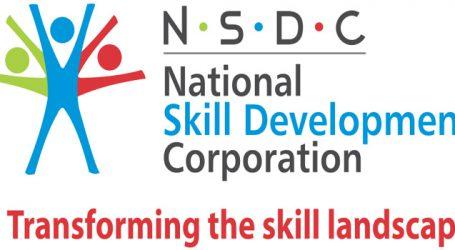 NSDC, UNDP, DA partner to enhance women employability in India