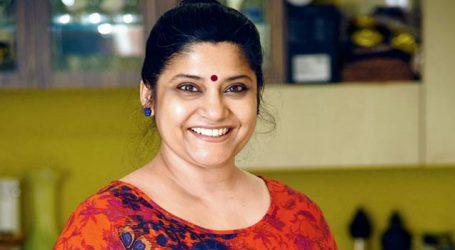Renuka Shahane to unravel Jeeva's inspiring story on 'Maggi Kitchen Journeys'
